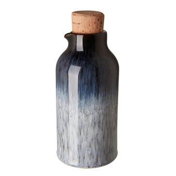 Halo Oil Bottle