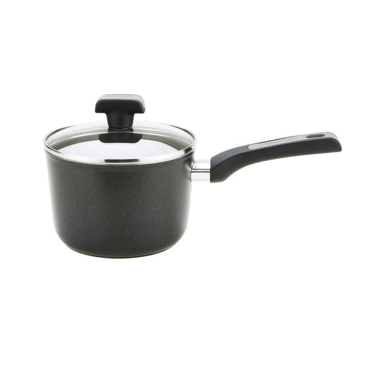 Dura Forge Non-Stick Sauce Pan, 16cm