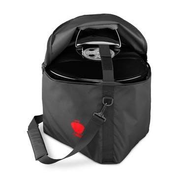 Premium Carry Bag Fits Smokey Joe