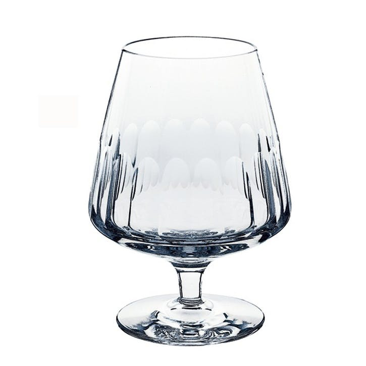 Avignon Brandy Glass 53cl