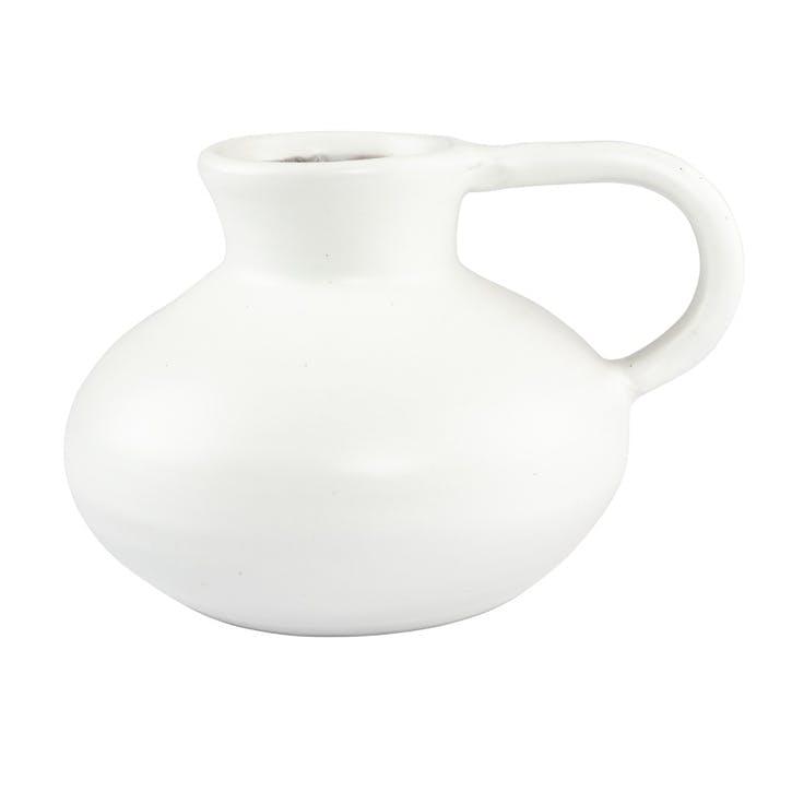Camomille Vase, Medium