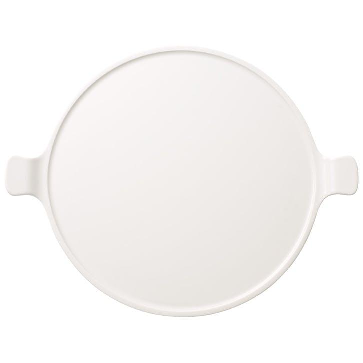 Artesano Original Serving Dish 42cm White