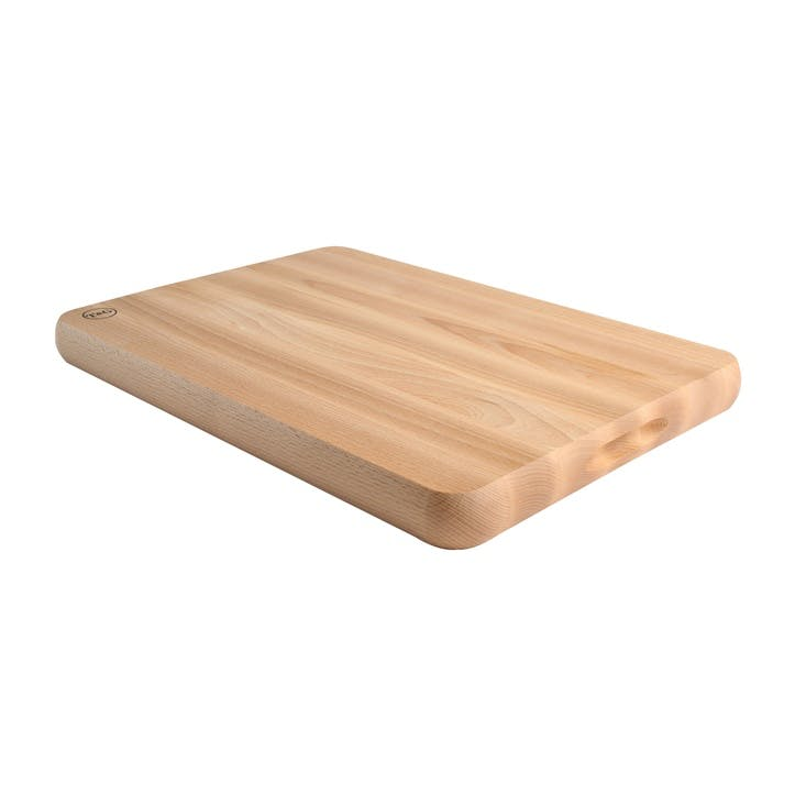 Beech Chopping Board, Large