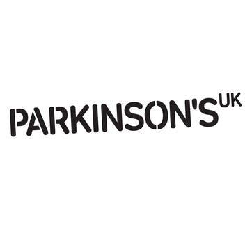 A Donation Towards Parkinson's UK