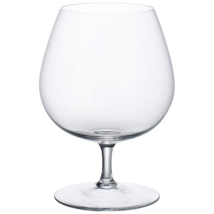 Purismo Specials Brandy Goblet, Set of 4