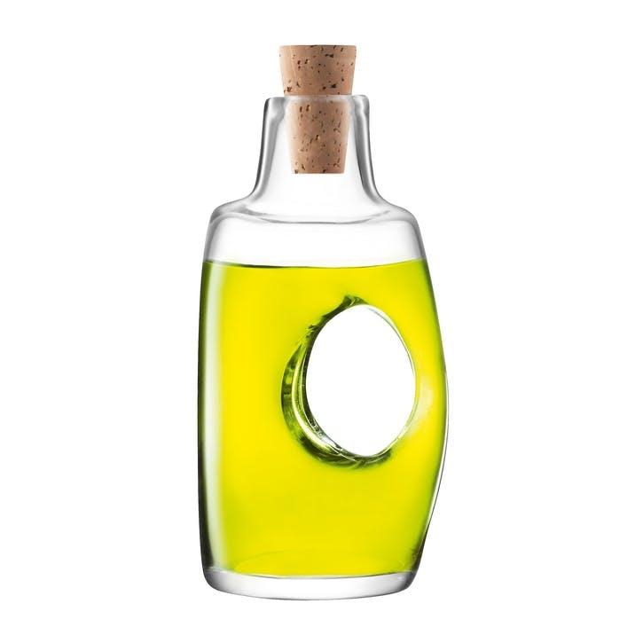 Void Oil/ Vinegar Bottle