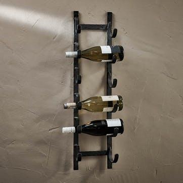 Ekta Wine Bottle Holder