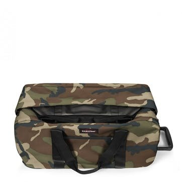 Container 65+ Holdall, Camo