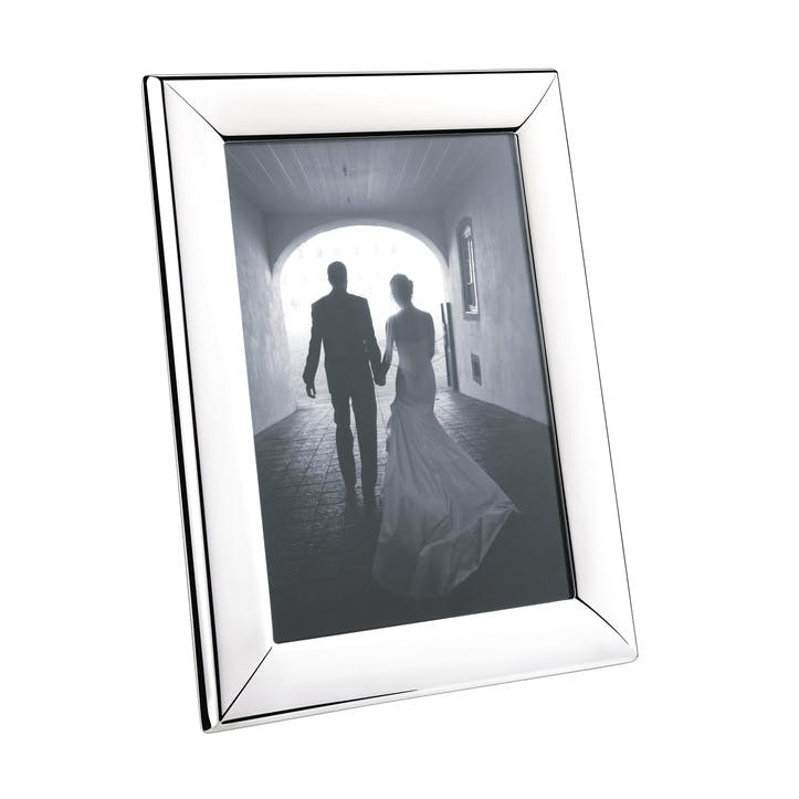 Modern Picture Frame, Small