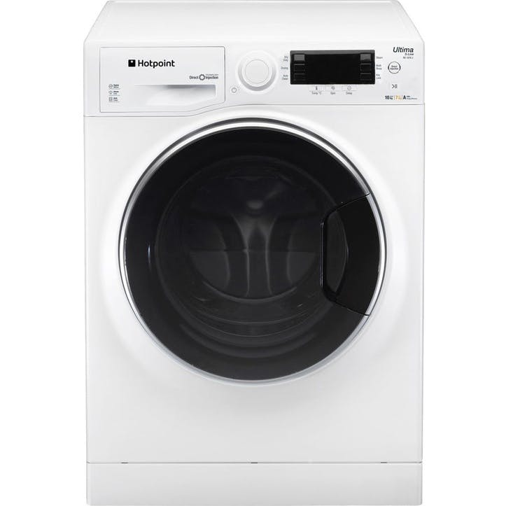 Washer Dryer, Currys Gift Voucher