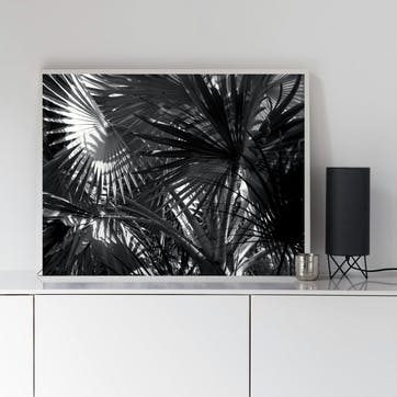 Marrakech Print - 50 x 70cm