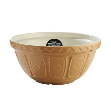 Cane Mixing Bowl - 32cm