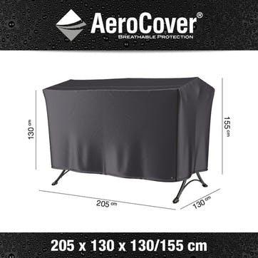Swing Aerocover, 205x130xh155cm