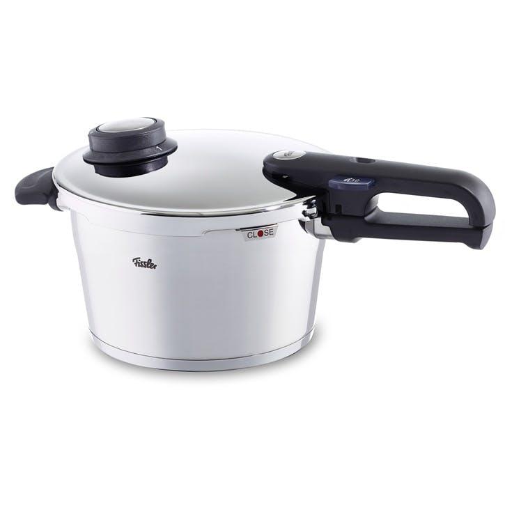 Vitavit Premium Pressure Cooker, 4.5L
