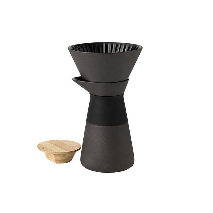Theo Coffee Maker