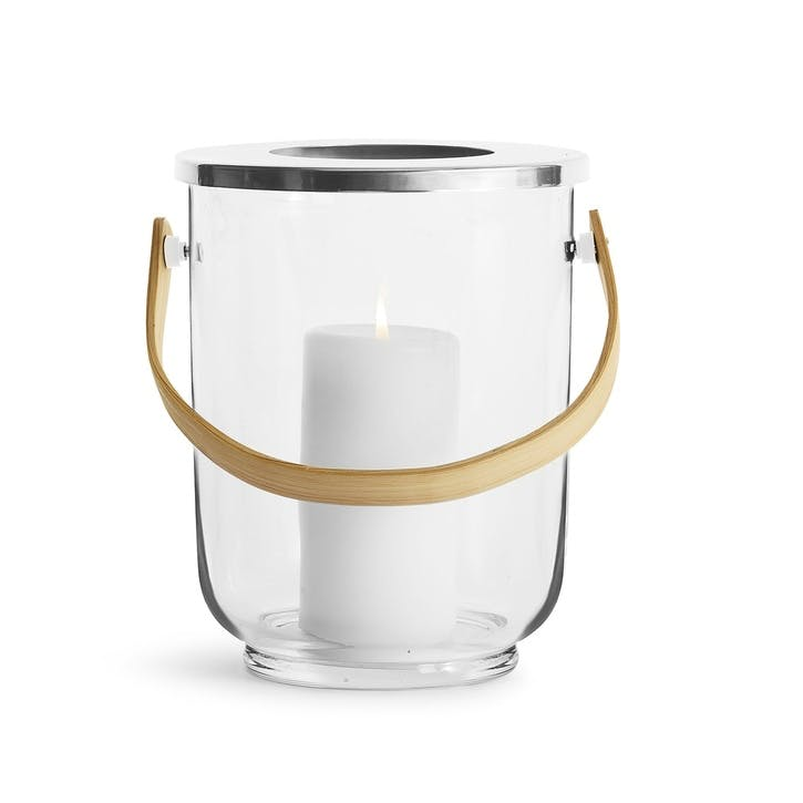 Nature Lantern & Wine Cooler