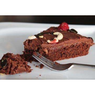 £150 Gift Voucher- Baking Classes