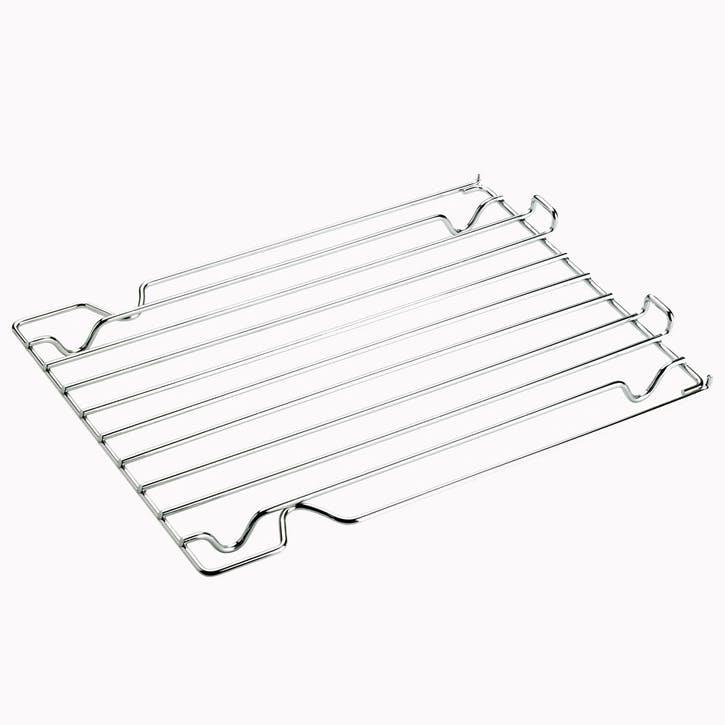 Grid Shelf