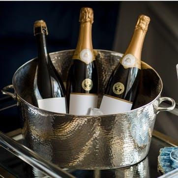 Palace Champagne Bath - Large
