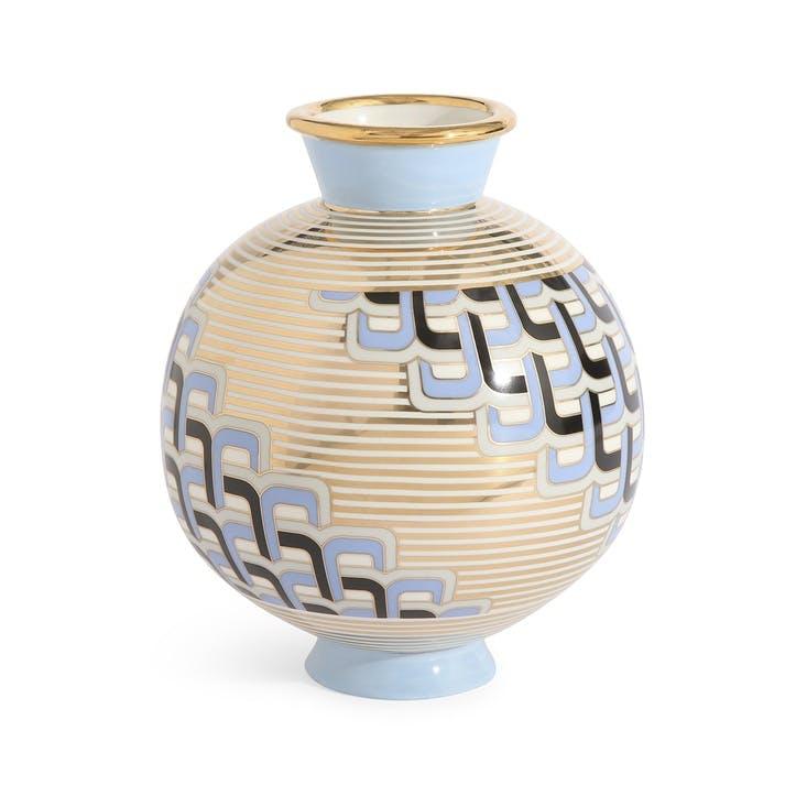 Versailles Puzzles Vase