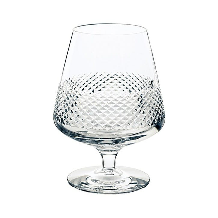 Antibes Brandy Glass 53cl