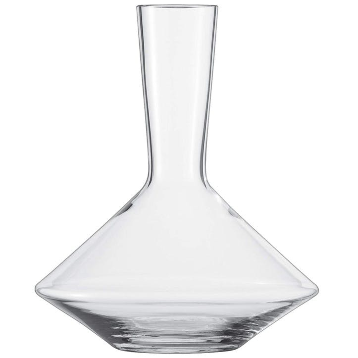 Pure Red Wine Decanter
