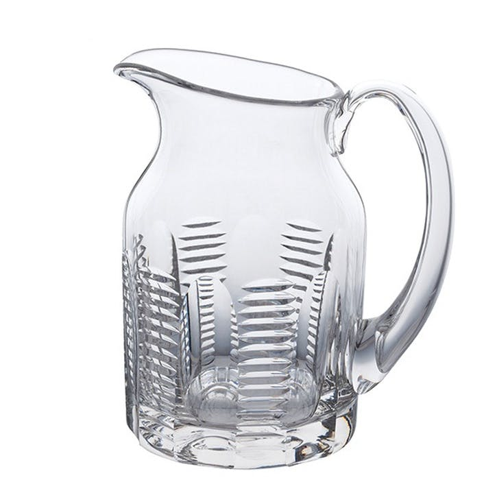 Biarritz Water Jug 50cl