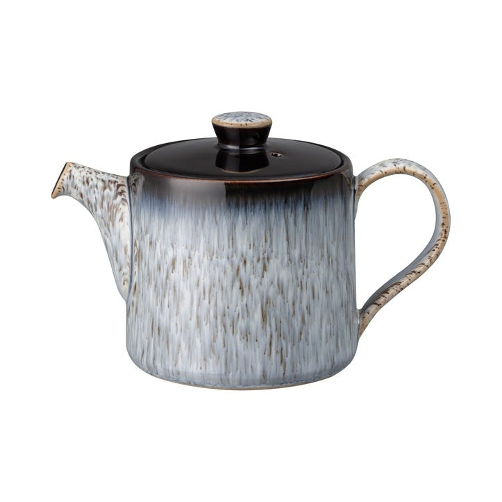Halo Brew Teapot, 2 Cups