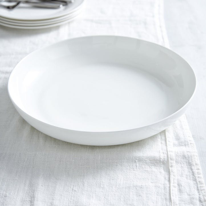 Symons Bone China Platter