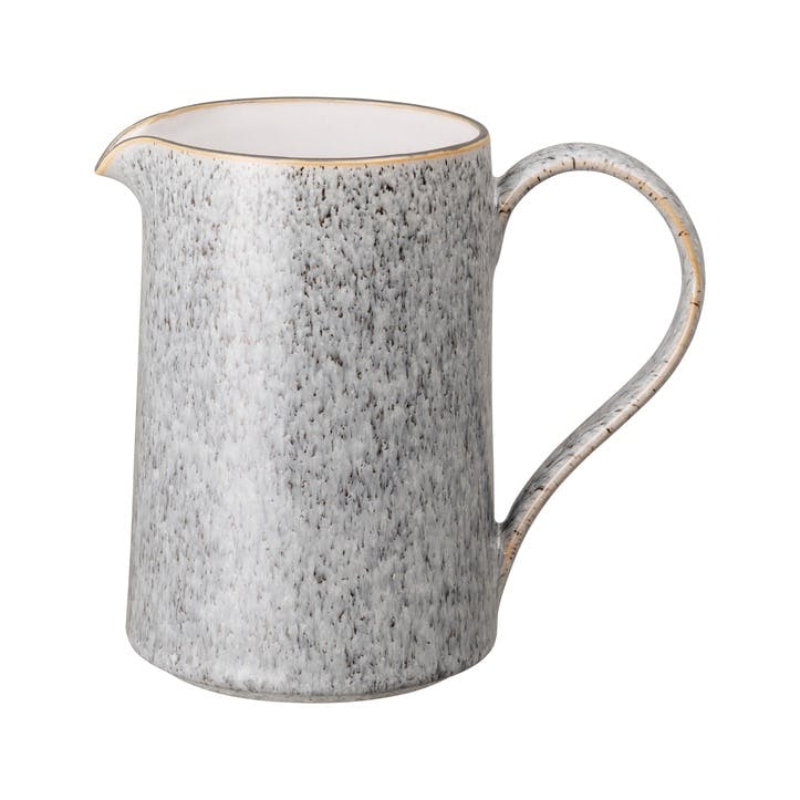 Studio Grey Brew Jug, Large