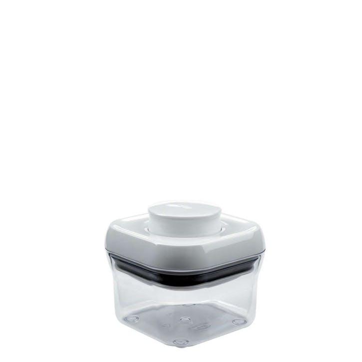POP Container Small Square, 0.3L