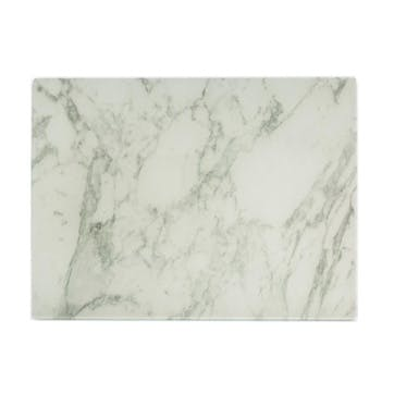 Work Surface Protector, Marble