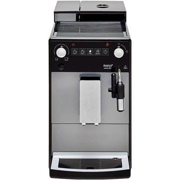 Avanza Bean to Cup Coffee Machine