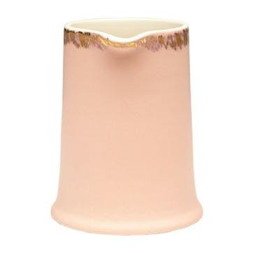 John Whaite Useful Jug, Pink