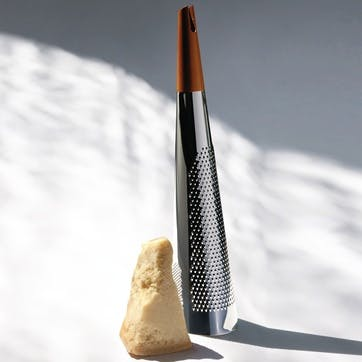 Todo Large Cheese Grater