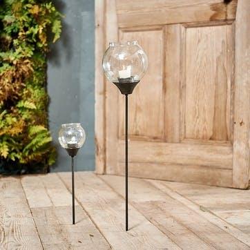 Jio Garden Lantern