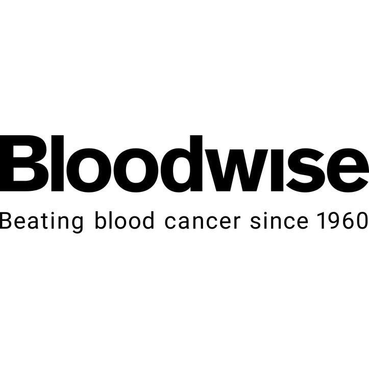 A Donation Towards Bloodwise