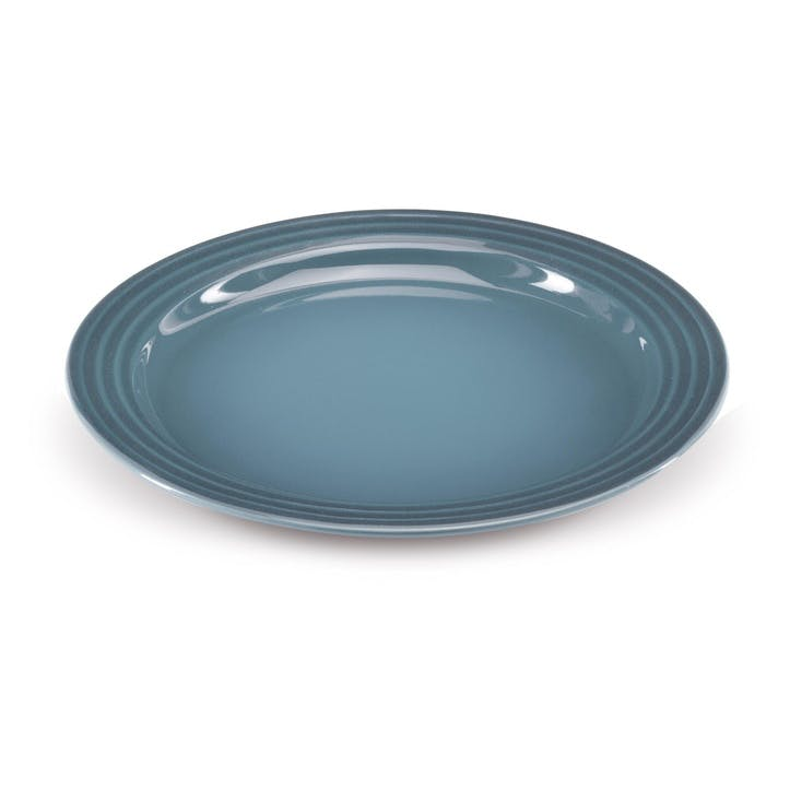 Dinner Plate - 27cm; Marine