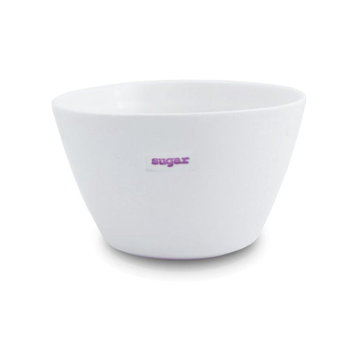 'Sugar' Bowl