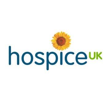A Donation Towards Hospice UK