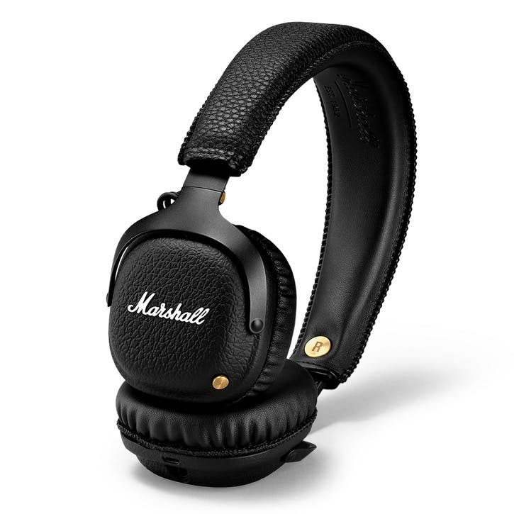 Mid Bluetooth Headphones