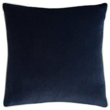 Pelham Denim Cushion