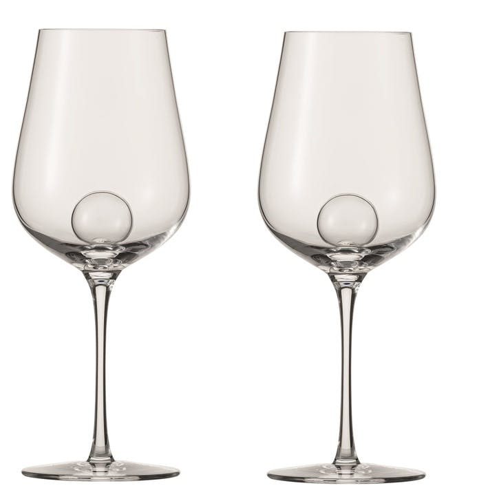 Air Sense Riesling Wine Glass, Set of 2
