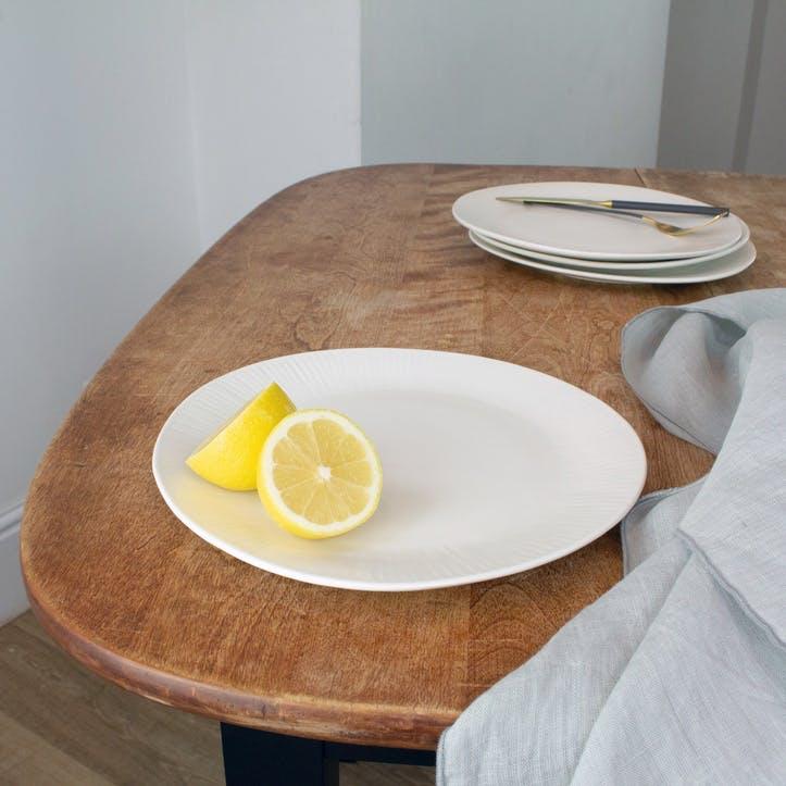 Elegance Dinner Plate
