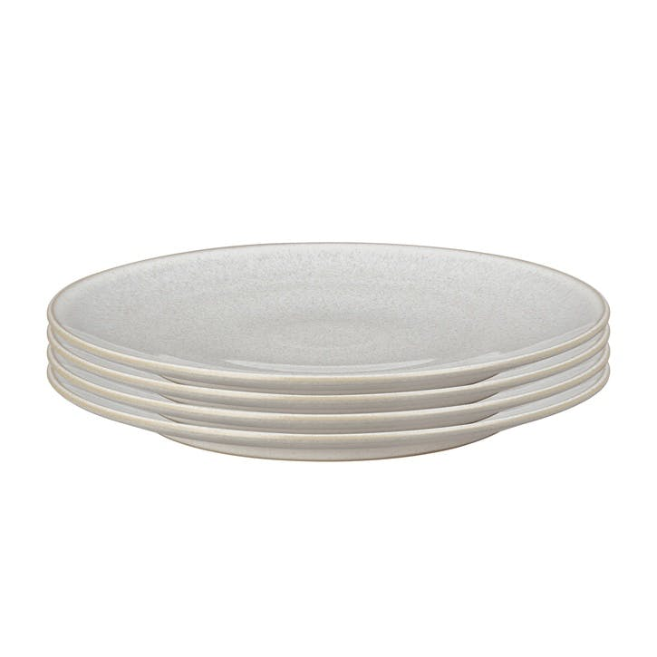 Modus Speckle Dinner Plate, Set of 4