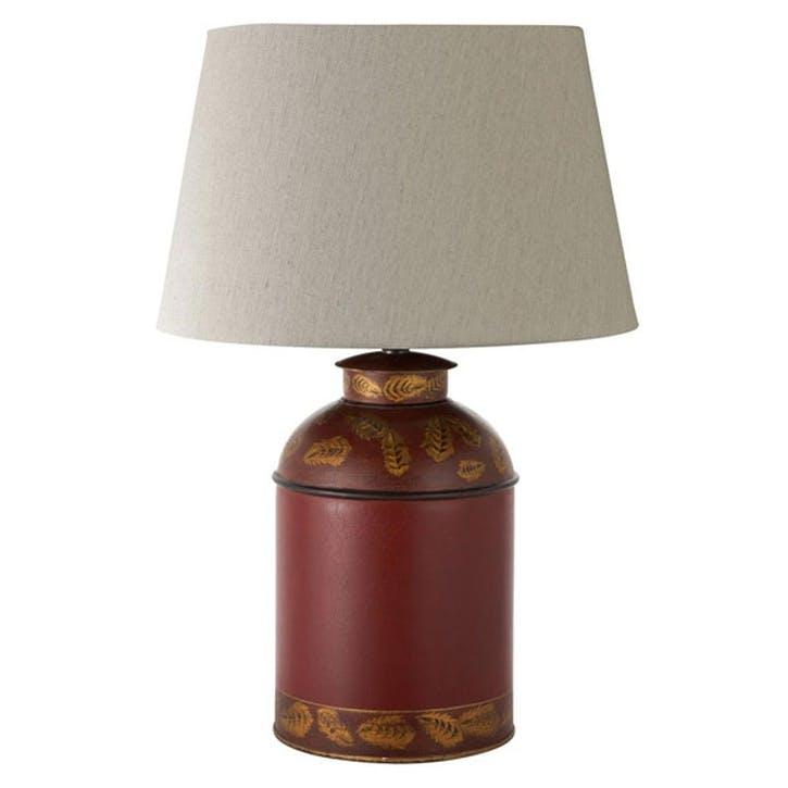 Bohea Table Lamp