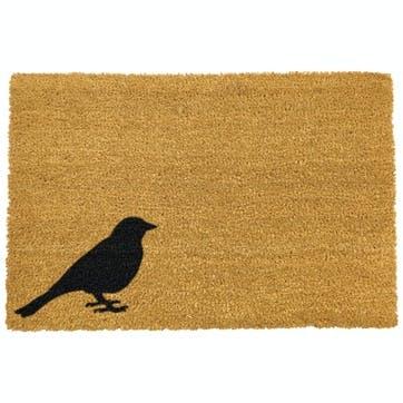 Bird Doormat