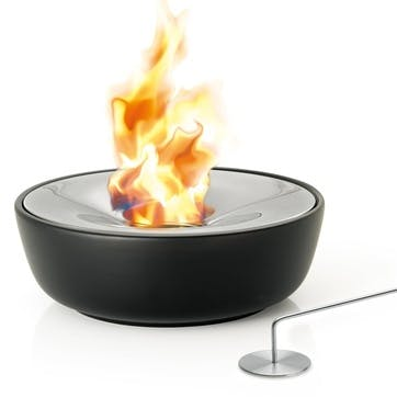 Fuoco Gel Fire Pit