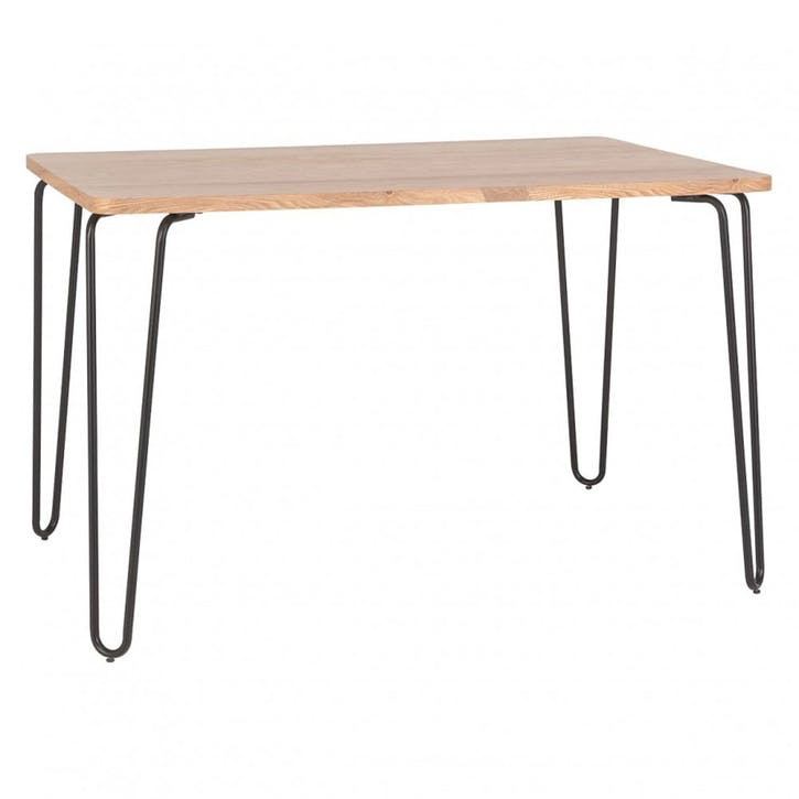 Tyler Rectangular Dining Table