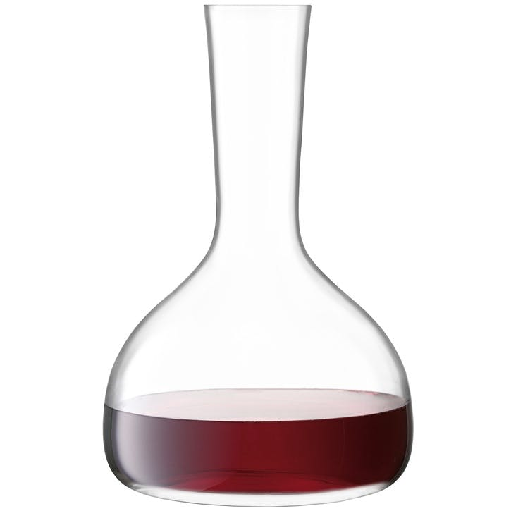 Borough Wine Carafe, 1.75L